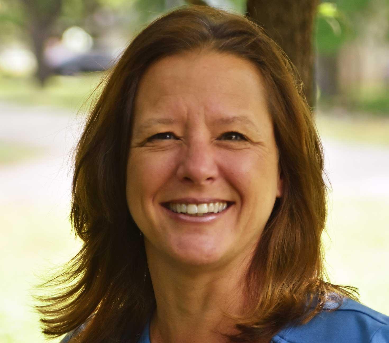 Kelly Mattarocci